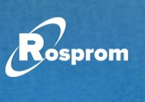 """ООО """"Роспром"""""""