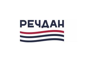 Судоходная компания Речдан