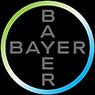 Bayer — клиент AGS Froesch