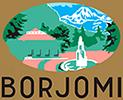 Borjomi — клиент AGS Froesch