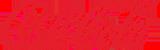 Coca-Cola — клиент AGS Froesch