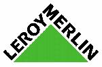 Leroy-merlin — клиент AGS Froesch