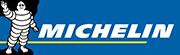 Michelin — клиент AGS Froesch
