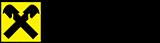 Raiffeisen_Bank — клиент AGS Froesch