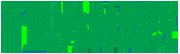 Schneider_Electric — клиент AGS Froesch