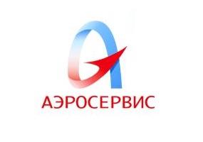 "ООО ""Аэросервис"""