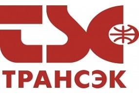 "ЗАО ""Трансэк"""