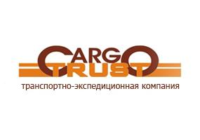 """ООО """"Карго Траст"""""""