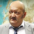 Александр Абрамович Альтшуллер