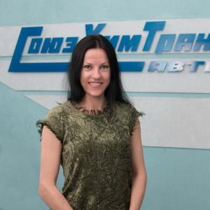 Кузнецова Екатерина Васильевна