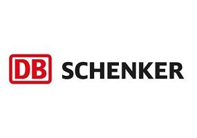 """АО """"Шенкер"""" Schenker"""