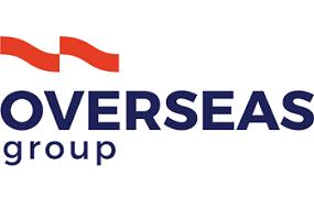 Группа компаний «Оверсиз Групп» (Overseas Group)