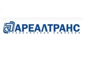 "ООО ""АреалТранс"""