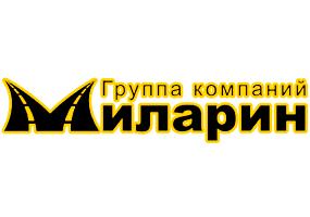 "ООО ""Миларин"""