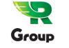 R Group: ЗАО «РутрансЛогистик», СП «Райзинг» ООО и ЗАО «Фестина-Инвест»