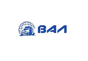 ВАЛ ООО логотип