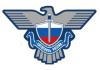 ФГУП «Главный центр специальной связи»