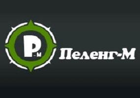 """ООО """"Пеленг-М"""""""