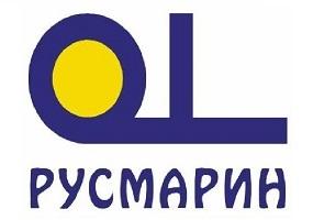 "ООО ""Русмарин-Транспорт"""