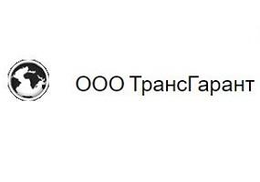 """ООО """"ТГ"""""""