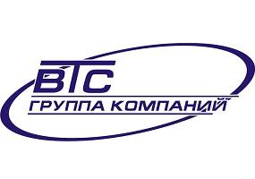 """ООО """"ДФ """"ВТС-Брокер"""""""