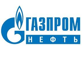 """ООО """"Газпромнефть-Снабжение"""""""