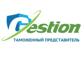 "ООО ""Гестион"""