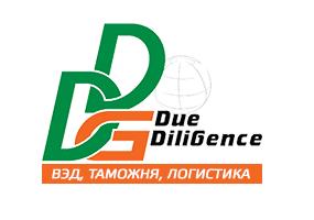 "ООО ""Дью Дилидженс"""