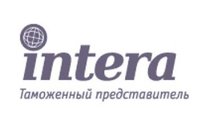 "ООО ""Интера"""