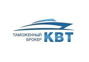 """ООО """"КВТ"""""""