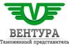 """ООО """"Вентура"""""""