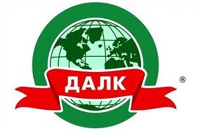 """ООО """"Далк"""""""