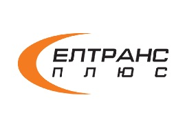 "ООО ""Елтранс+"""
