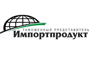 "ООО ""Импортпродукт"""