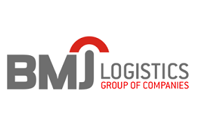 BMJ Logistics Group