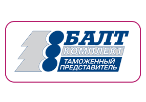 Балткомплект