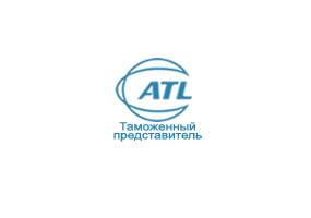 АТЛ Трейдинг, ATL