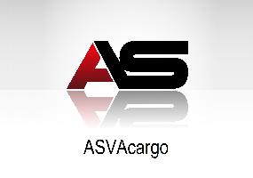 Асвакарго, ASVAcargo