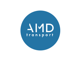 "ООО ""АМД Транспорт"", AMD Transport"