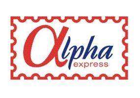 """ООО """"Альфа Экспресс"""", Alpha express"""
