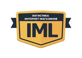 """IML (ООО """"АЙ ЭМ ЭЛ"""")"""