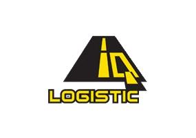 """IQ Logistic (ООО """"Ай Кью Лоджистик"""")"""