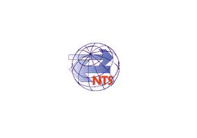 "NTS (ОсОО ""Нурис Транзит Сервис"")"