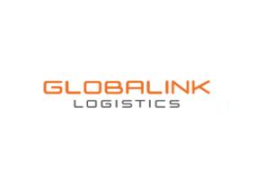 "Globalink Logistics (ООО ""Глобалинк Ложистикс"")"