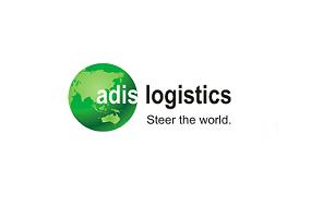 "Adis Logistics (ООО ""Адис логистикс"")"