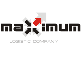 Maximum Logistic Company