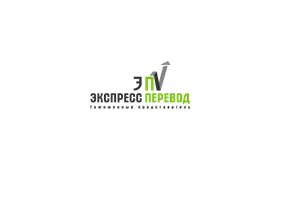 """ОсОО """"Экспресс-Перевод"""""""