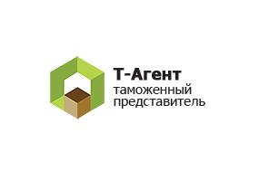 """ООО """"Т-Агентс"""""""