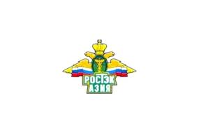 """ООО """"Ростэк-Азия"""""""