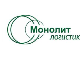 """ООО """"МонолитПромИнвест"""""""